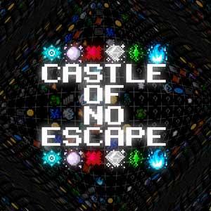 Buy Castle of no Escape CD Key Compare Prices