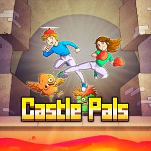 https://www.allkeyshop.com/blog/wp-content/uploads/buy-castle-pals-cd-key-compare-prices-1.jpg