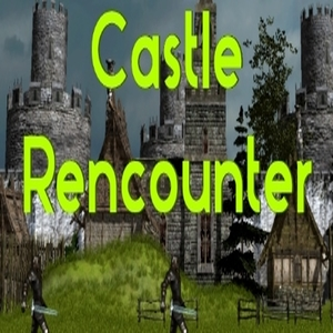 Buy Castle Rencounter CD Key Compare Prices