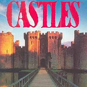 Buy Castles CD Key Compare Prices