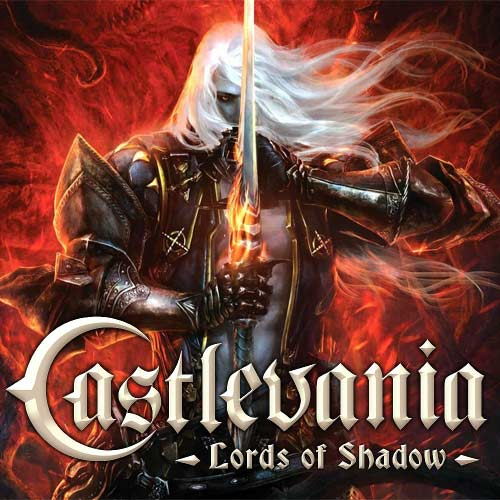 Buy Castlevania Lords of Shadow Ultimate Edition CD KEY Compare Prices