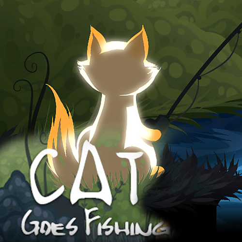 Buy Cat Goes Fishing CD Key Compare Prices