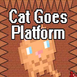 Buy Cat Goes Platform CD Key Compare Prices