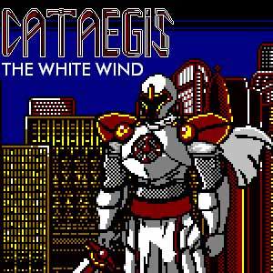 Buy Cataegis The White Wind CD Key Compare Prices