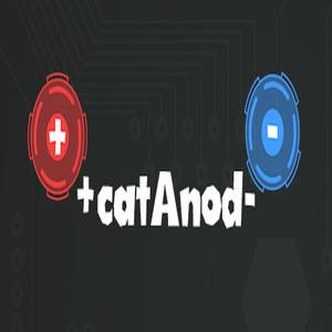 catAnod