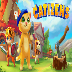 Catizens