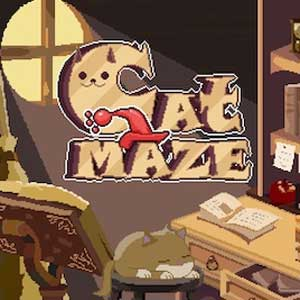 Buy Catmaze CD Key Compare Prices