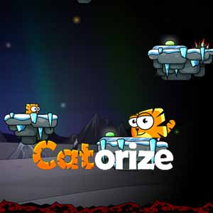 Buy Catorize CD Key Compare Prices