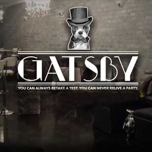 Buy Catsby CD Key Compare Prices