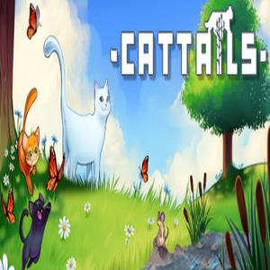 Cattails