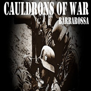 Buy Cauldrons Of War Barbarosa CD Key Compare Prices