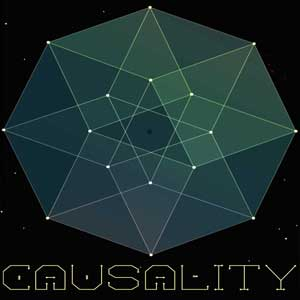 Buy Causality CD Key Compare Prices