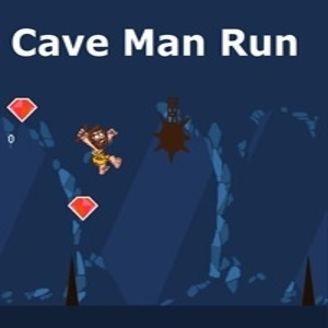 Buy Cave man Run Xbox Series Compare Prices