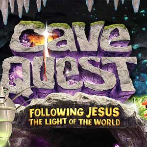 Buy Cave Quest CD Key Compare Prices
