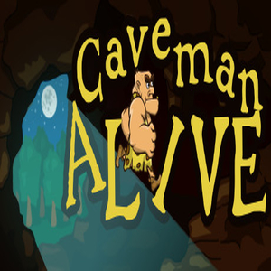 Buy Caveman Alive CD Key Compare Prices