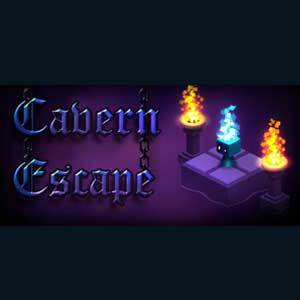 Cavern Escape