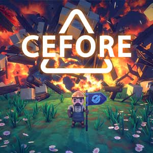 Buy Cefore CD Key Compare Prices