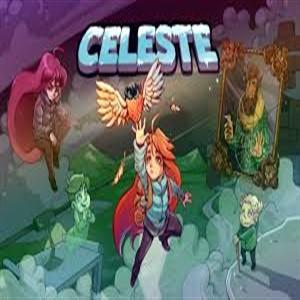 Buy Celeste Xbox Series Compare Prices