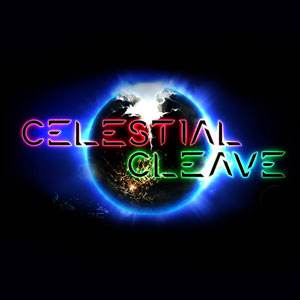 Celestial Cleave