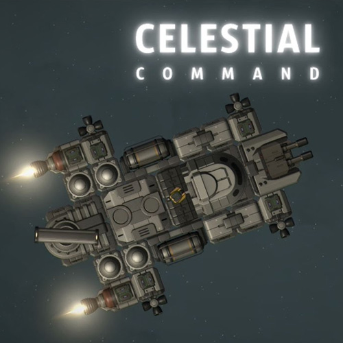 Buy Celestial Command CD Key Compare Prices