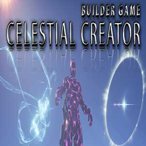 Buy Celestial Creator CD Key Compare Prices