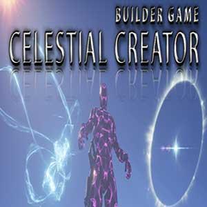 Buy Celestial Creator CD Key Compare Prices