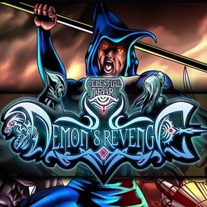 Celestial Tear Demons Revenge Episode 1