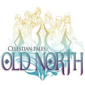 Buy Celestian Tales Old North CD Key Compare Prices