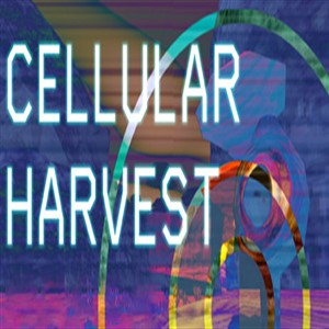 Buy Cellular Harvest CD Key Compare Prices