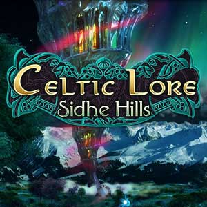 Buy Celtic Lore Sidhe Hills CD Key Compare Prices