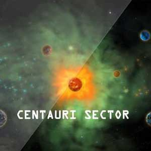 Buy Centauri Sector CD Key Compare Prices