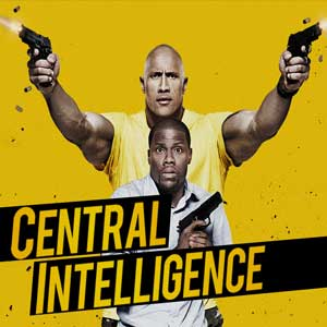 Buy Central Intelligence CD Key Compare Prices