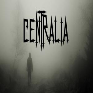 CENTRALIA