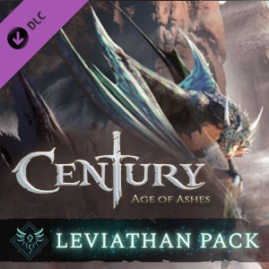 Century Leviathan Founder's Pack