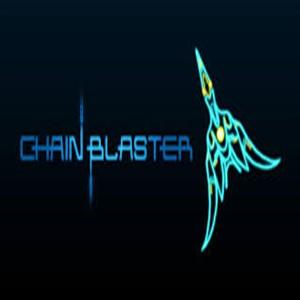 Chain Blaster