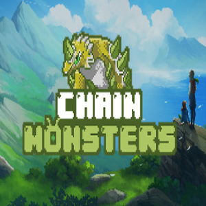Chainmonsters