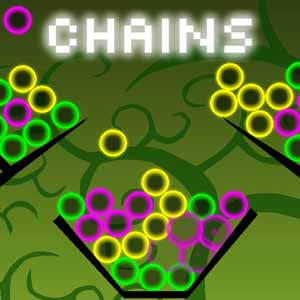 Buy Chains CD Key Compare Prices