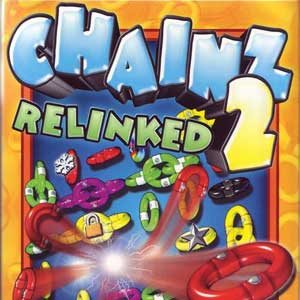 Buy Chainz 2 Relinked CD Key Compare Prices
