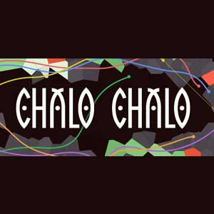 Buy Chalo Chalo CD Key Compare Prices