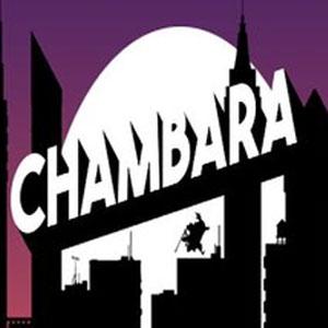 Buy Chambara CD Key Compare Prices