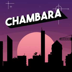 Buy Chambara PS4 Game Code Compare Prices
