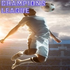 Buy Champions League Soccer Xbox Series Compare Prices