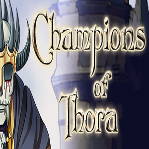 Champions of Thora