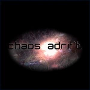 Chaos Adrift