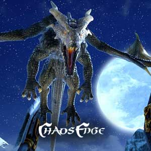 Buy Chaos Edge CD Key Compare Prices
