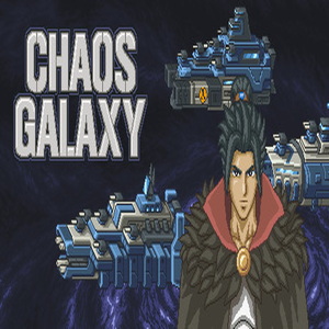 Buy Chaos Galaxy CD Key Compare Prices
