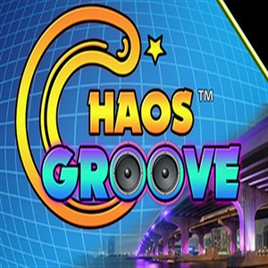 Chaos Groove