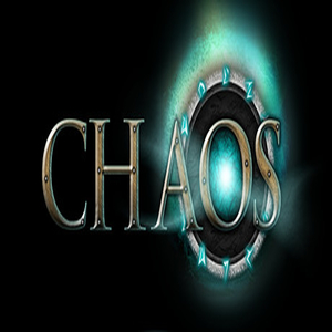 CHAOS In the Darkness