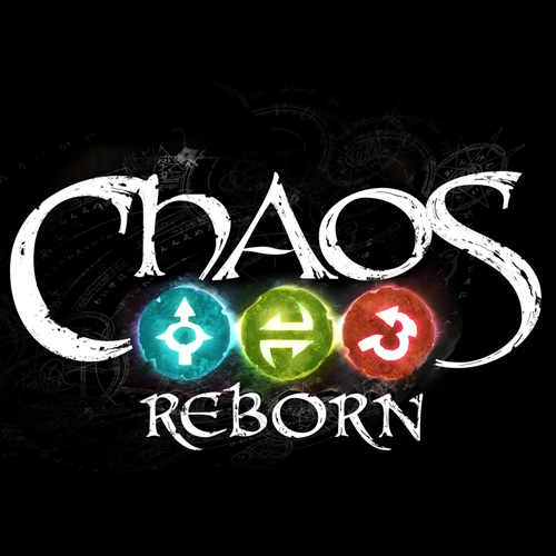 Buy Chaos Reborn CD Key Compare Prices