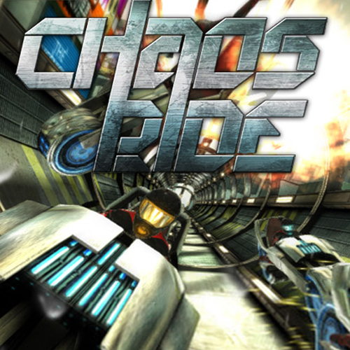 Buy Chaos Ride CD Key Compare Prices